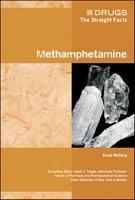 Methamphetamine PDF