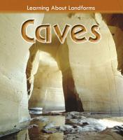 Caves PDF