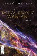 Tactical Demonic Warfare PDF