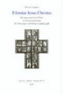 Filmstar Jesus Christus PDF