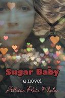 Sugar Baby PDF