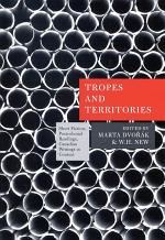 Tropes and Territories