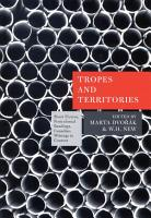 Tropes and Territories PDF