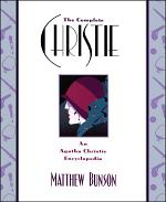 The Complete Christie