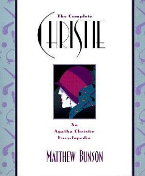 The Complete Christie PDF