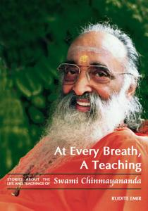At Every Breath, A Teaching