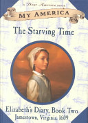 The Starving Time Book PDF