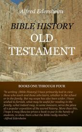 Bible History-Old Testament
