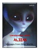Conversation with Aliens