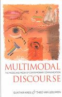 Multimodal Discourse PDF