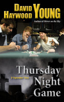 Thursday Night Game PDF