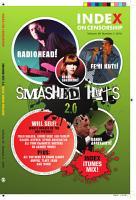 Smashed Hits 2 0 PDF