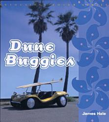 Dune Buggies -ECS