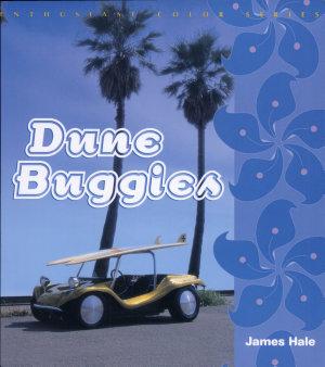 Dune Buggies  ECS PDF