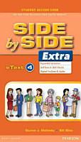 Side by Side Extra PDF