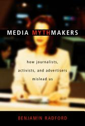 Media Mythmakers PDF
