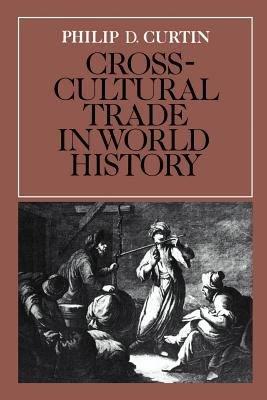 Cross Cultural Trade in World History PDF