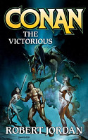 Conan the Victorious PDF