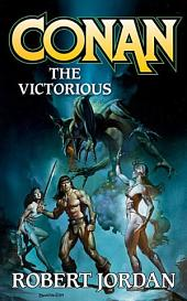 Conan the Victorious