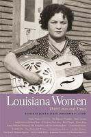 Louisiana Women PDF