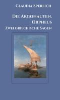Die Argonauten  Orpheus PDF