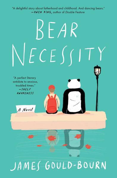Download Bear Necessity Book