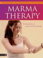 Marma Therapy PDF
