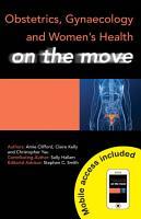 Obstetrics by Ten Teachers  19th Edition PDF