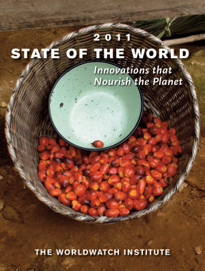 State of the World 2011 PDF