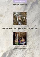 Unterirdisches Slowenien PDF