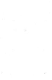 Longman's Magazine: Volume 11