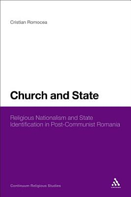 Church and State PDF