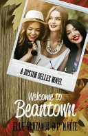 Welcome to Beantown PDF