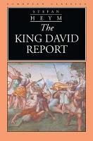 The King David Report PDF