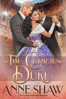 The Curious Duke PDF