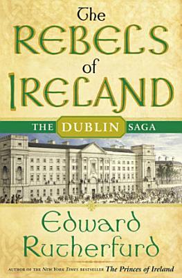 The Rebels of Ireland PDF