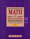 Math For Merchandising Book PDF