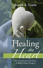 Healing the Heart PDF