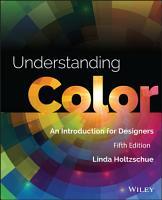 Understanding Color PDF