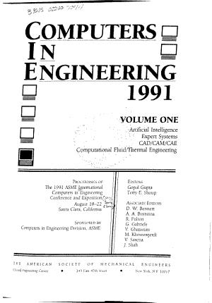 Computers in Engineering PDF
