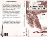 Les orgues du Mont-Blanc