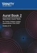 Aural Book 2