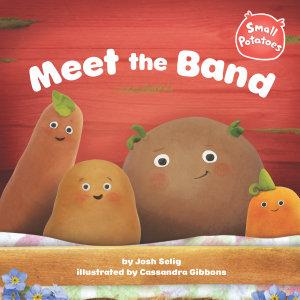 Meet the Band PDF