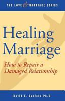 Healing Marriage PDF