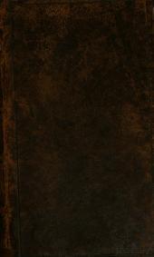 Annales ecclesiastici: accessit Baronii supplementum chronologicum ad Christi annum 1665, Volume 3