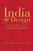 India by Design PDF