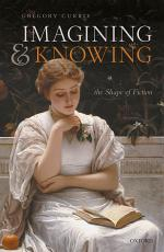 Imagining and Knowing