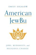 American JewBu