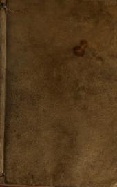 Dictionarivm latino epiroticvm Vna Cum nonnulis vsitatioribus loquendi formulis. Per R. D. Franciscvm Blanchvm (etc.)