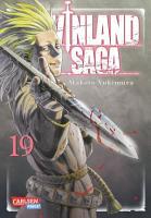 Vinland Saga 19 PDF